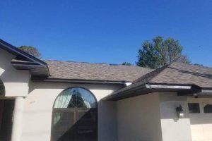 Best Roof Contractors