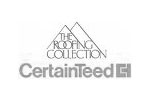 Certainteed Logo2 Gray