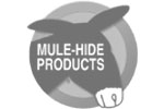 Mulehide Gray