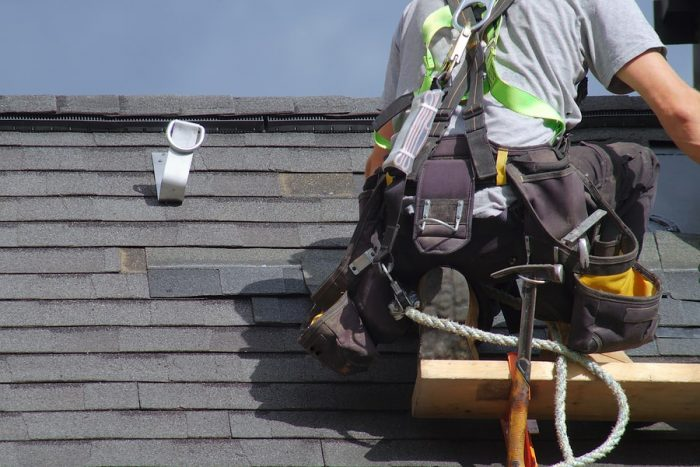 5 Reasons Roof Maintenance Is Important In Florida
