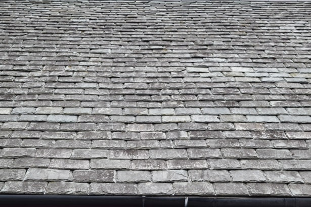 Pros And Cons Slate Roofing