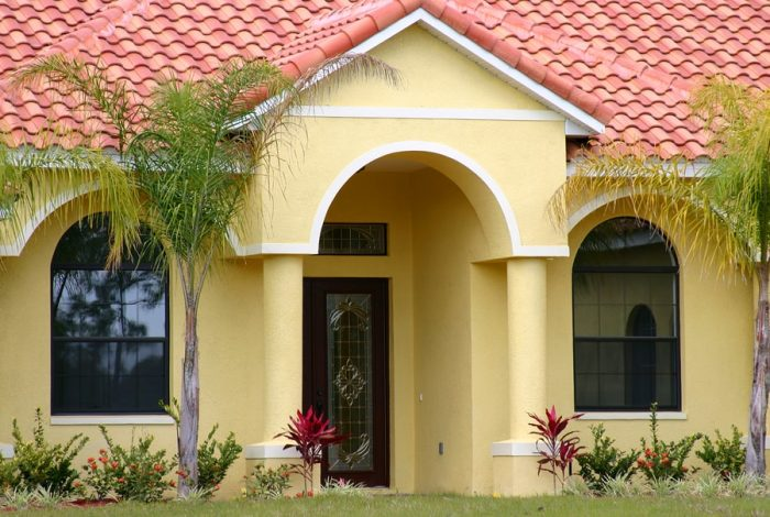 Is Tile Roofing A Good Option For My Florida Home